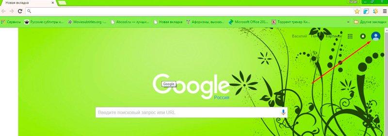 Sa gmail prihlasiť Google Účet