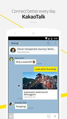 Állatöv jel randi app